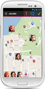 Top Women Personal Safety Apps – Swat Report